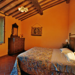 1 Bedroom 5