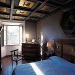 2. Master Bedroom 2