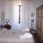 3. Bedroom 2