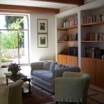 7. Livng Room