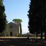 Italy 20110021