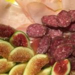 Figs are in season!