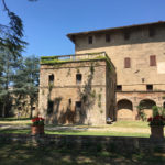The Tenuta of Piana